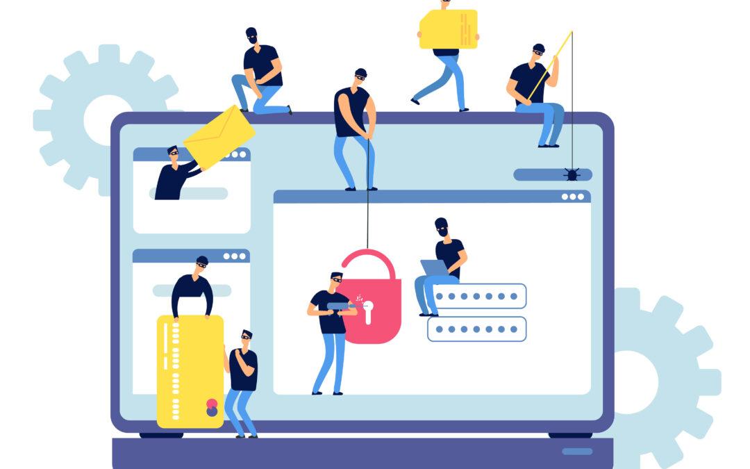 WebHappy Creatives Target Links